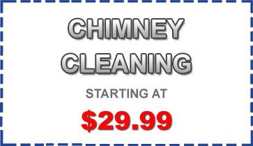 Chimney Bergenfield New Jersey 1 877 228 1042 Chimney